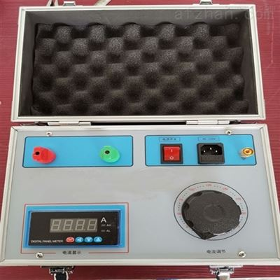 质量佳三相小电流发生器测量仪