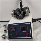 HT-235taber耐磨仪技术参数
