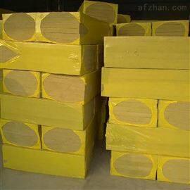 1200*600厂家直销岩棉保温板 高效保温耐腐蚀耐高温