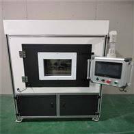 织物透湿量测试仪现货