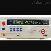 M399605全数显绝缘耐压测试仪 型号:ZXYD/MS2675CN