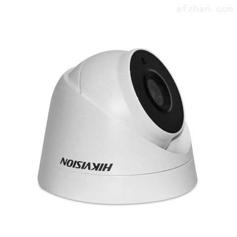 海康威视 200万红外防水家用高清网络摄像机