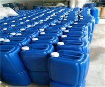 长沙阻垢剂价格-湖南循环水阻垢缓蚀剂厂家