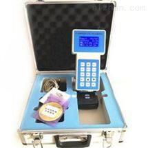 M303559便携式粉尘连续检测仪  型号:61M/TM-TPM10