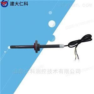 RS-WS-N01-9L建大仁科 长杆式温湿度变送器