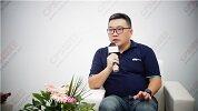 专访宇视科技副总裁姚华:世界安防看中国