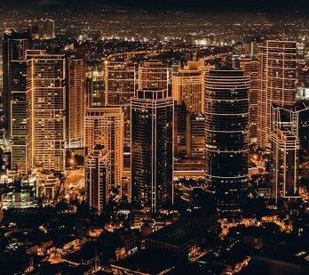 高通�l力智慧城市 �合�_�l基于生物特征的����用