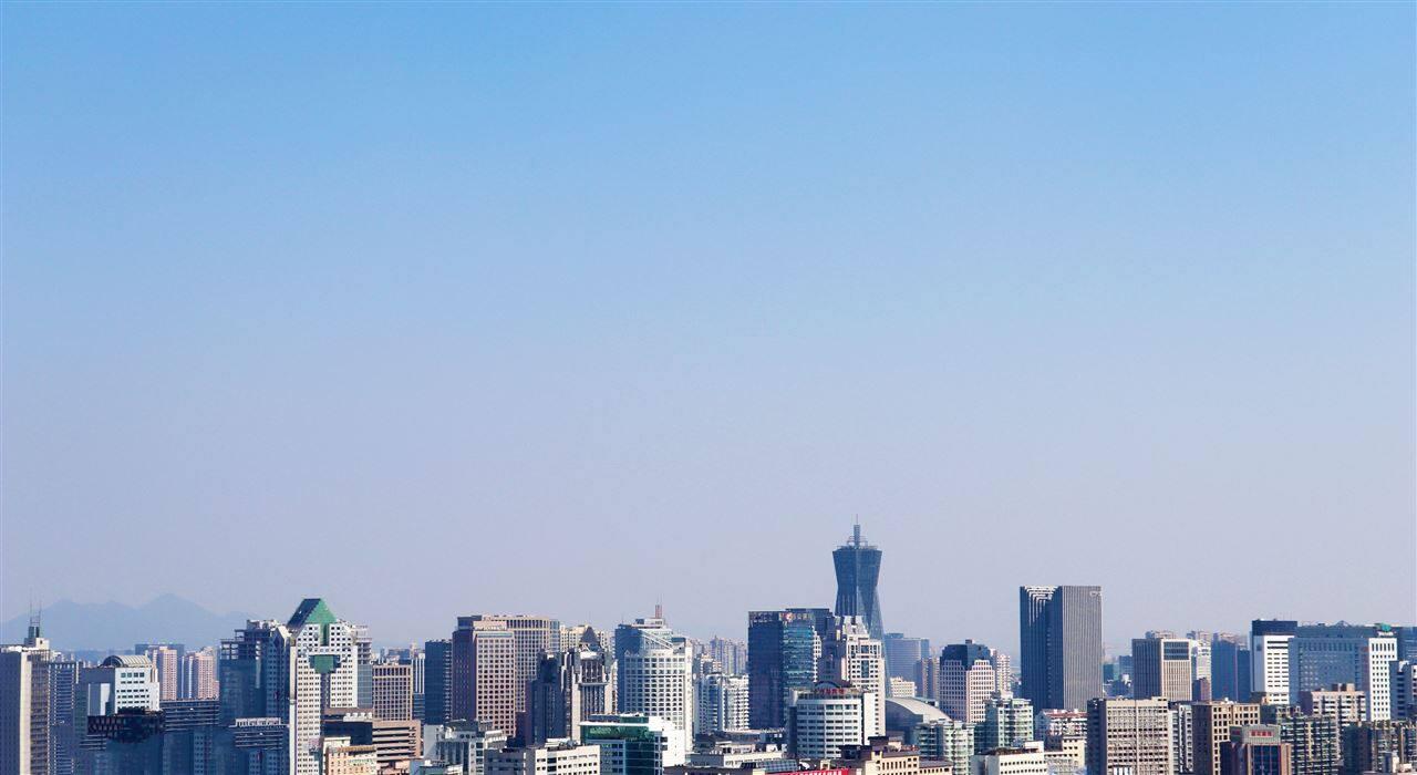2020年上半年智慧城市建设概述