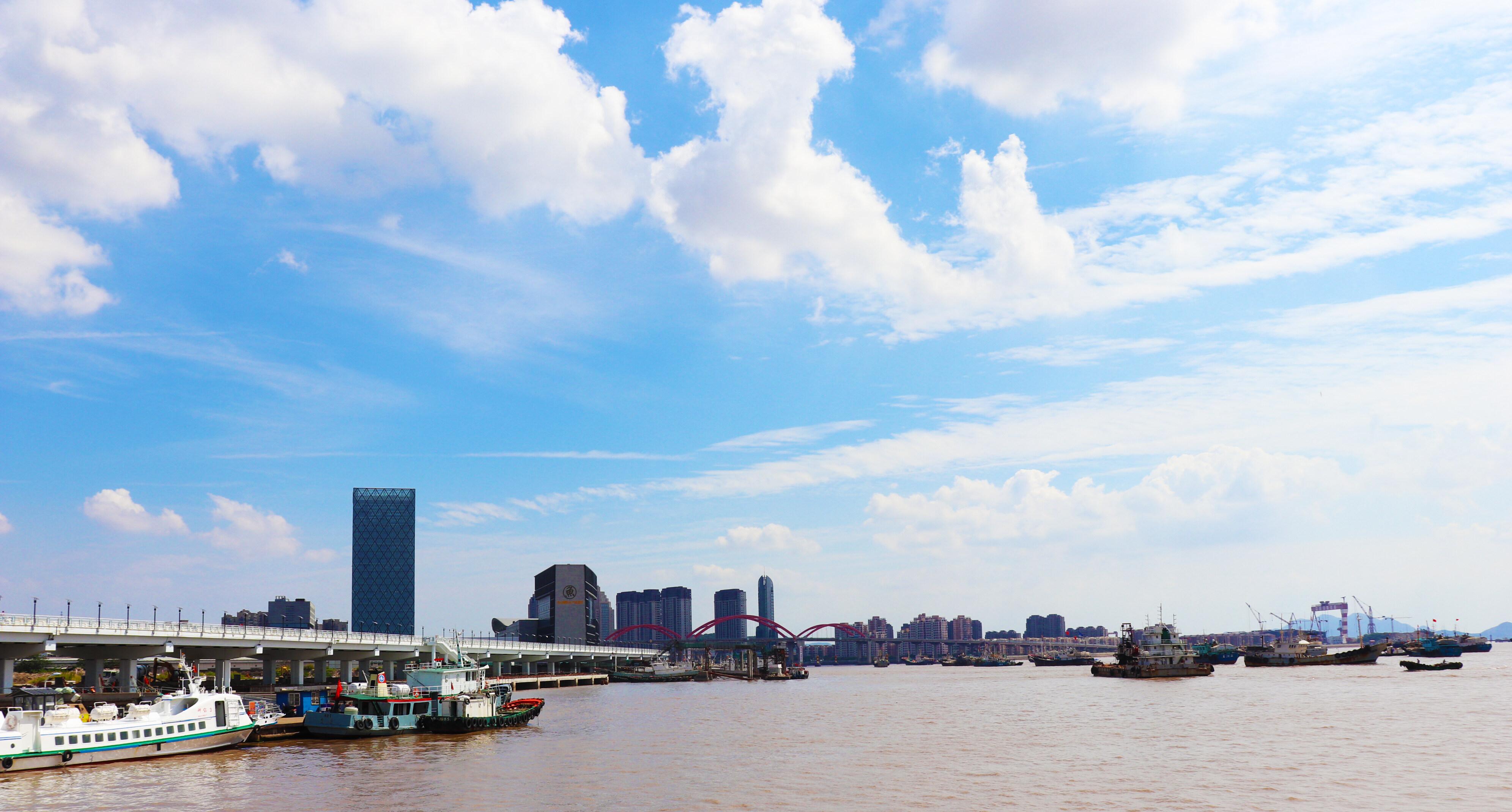 基礎高清視頻監控網絡助力智慧城市建設