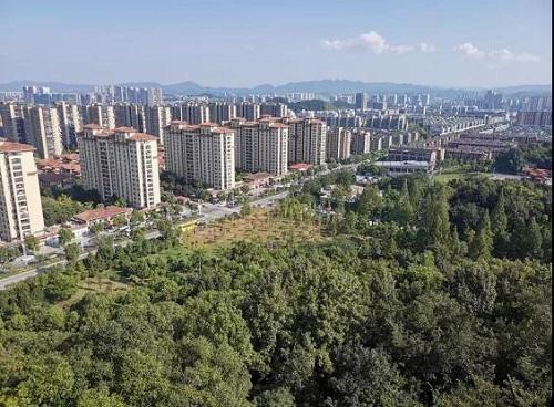 深圳缘何成为国内无人机高地?