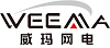 云访谈--专访深圳市威玛网电科技有限公司副总经理刘海明