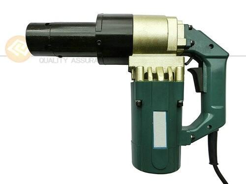 SGNJ扭剪型电动扳手