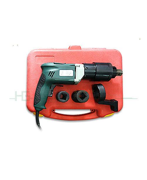 数显电动公斤扳手