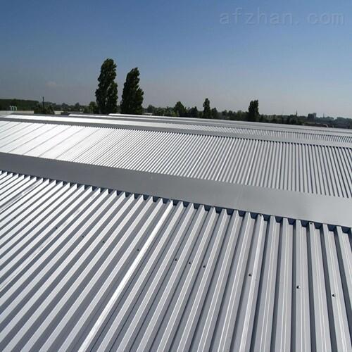 静海彩钢翻新漆(胶)施工的条件