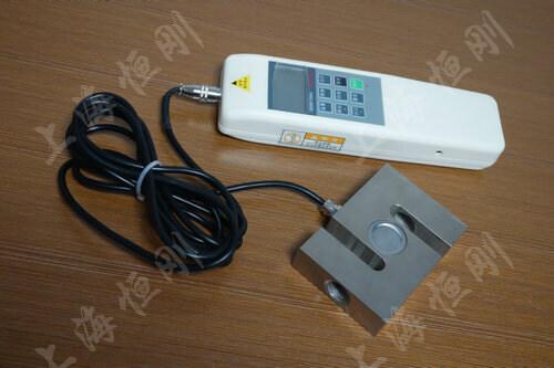 S型便携式测压力的仪器图片