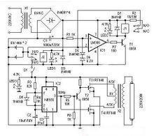 锂离子环保电池;符合新国家防爆标准。