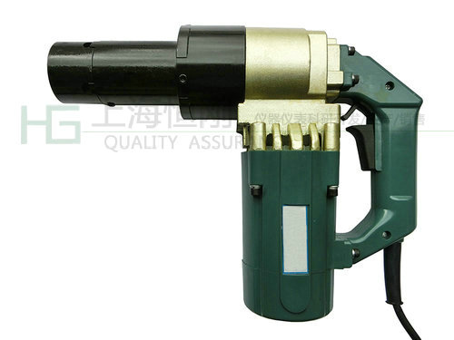 12.9级螺栓预紧扭力扳手