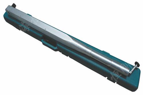力矩扳手规格_力矩扳手规格型号_常用力矩扳手规格型号