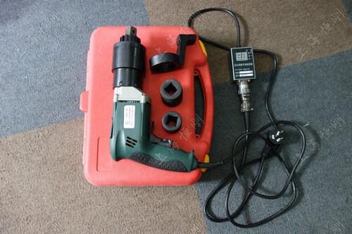 220V电动扳手工具图片