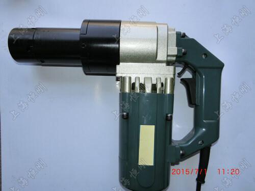 扭剪型螺栓扳手图片