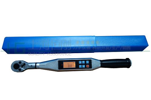 铁路检测螺丝的手动工具     配棘轮头