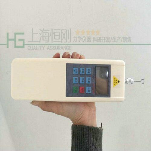 带RS485接口的数显式压力计
