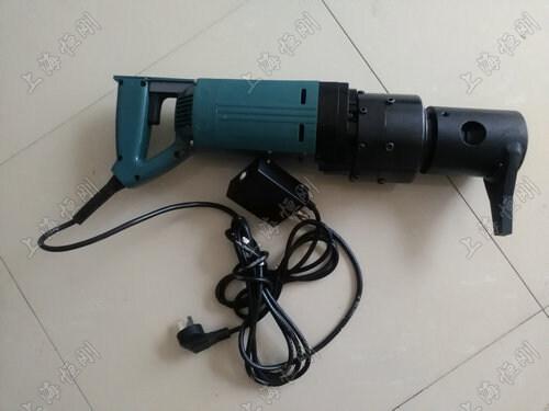 可调节电动装配扭矩枪