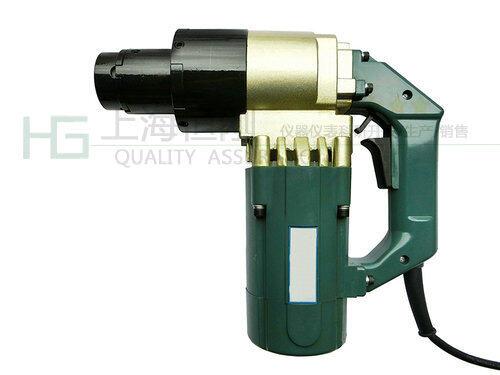 扭剪型螺栓枪扭矩检测仪图片