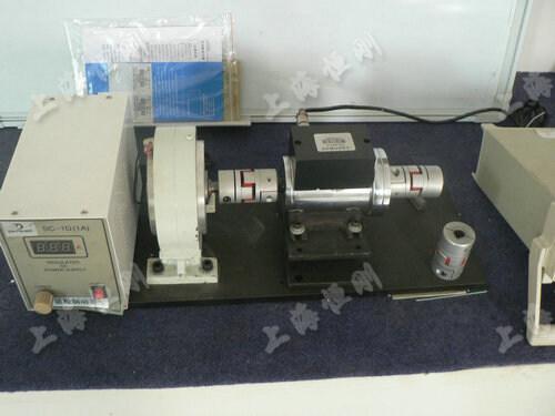 风扇转速转矩测试仪