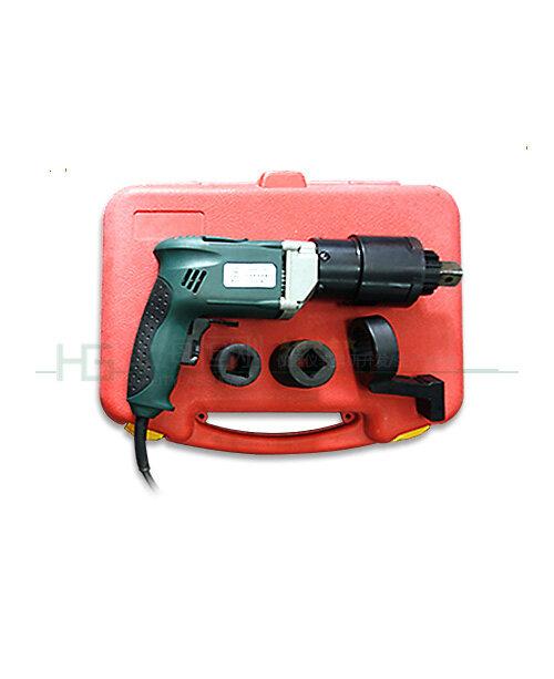 电动拧紧枪图片