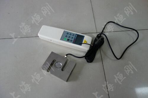S型电子拉压力仪器图片