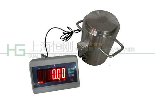 滚筒压力测试仪