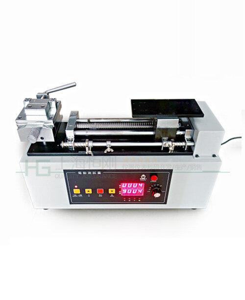电动数显推拉力测试仪