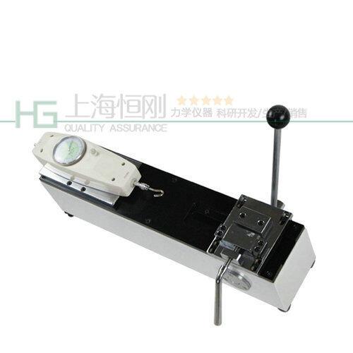 端子数显拉力测试仪