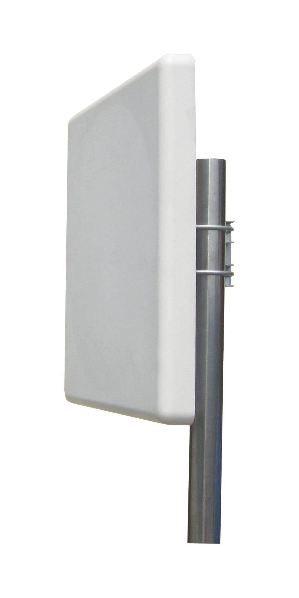 无线视频传输天线ST5159-23D11-HN