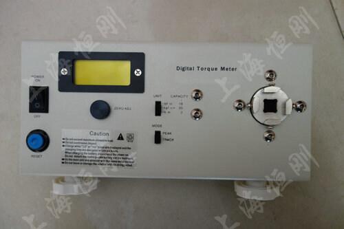 电批扭力检验仪