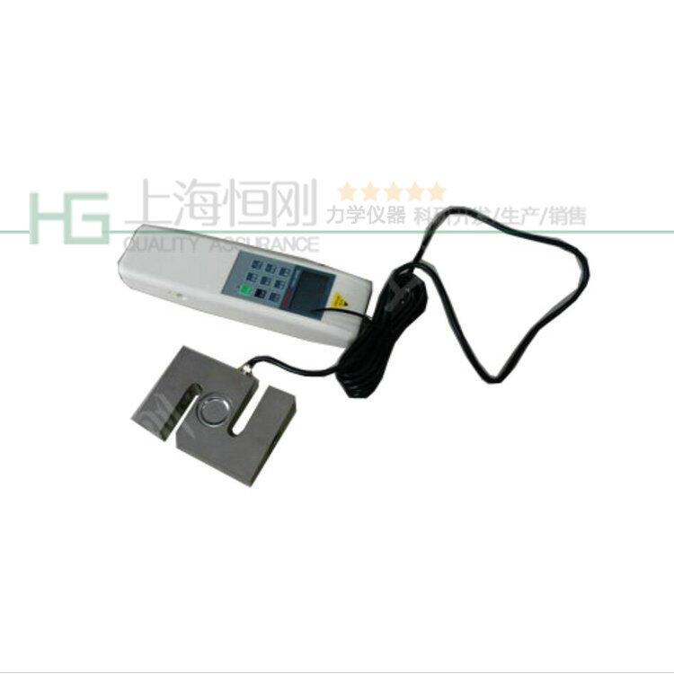 S型压力计传感器