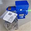 YVF-100L2-4紫光YVF型变频电机,台州紫光调速电机