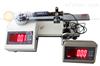 150-1000N.m扭矩扳手检定仪,扭矩检验仪厂家