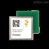 mosaic 马赛克GNSS模块 高精度RTK 定位模块