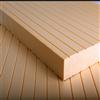 XPS挤塑板 挤塑保温板生产厂家