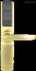 PZMJS-800无线门锁(8系列)