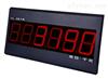 数字称重显示器数字称重显示控制器现货供应
