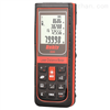 承装修试四级设备租赁出售GPS激光测距仪