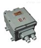 BBK-0.4KVABBK-0.3KVA防爆变压器