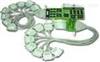 RUN-C016十六串口多用户卡