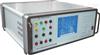 HTJZ-H交直流指示仪表校验装置