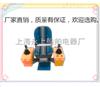 上海永上 QT3B-160联动控制台QT3B-160 QT3B系列 质量保证
