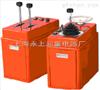 上海永上 QT1B(QT1)-012/1联动控制台 QT1B系列 质量保证