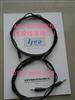 原装进口ACL-800表面电阻测试仪数据线